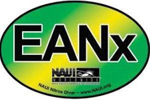 Nitrox Course (Tacoma)