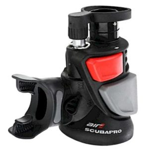 ScubaPro Air2 5th Generation