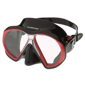 Atomic SubFrame Mask – Regular Fit