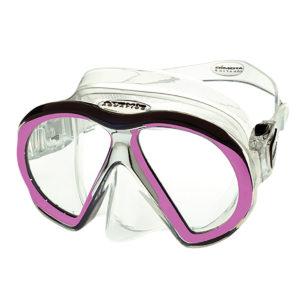 Atomic SubFrame Mask – Medium Fit