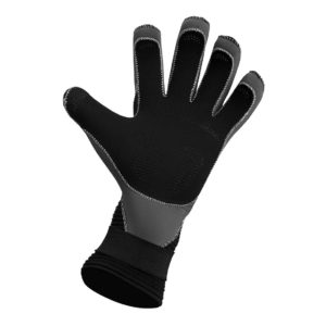 Aqua Lung 3mm Aleutian Gloves