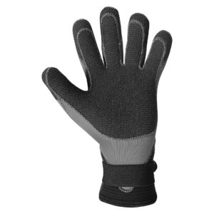 Aqua Lung 5mm Aleutian K Gloves