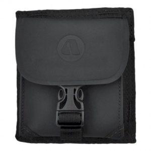Apeks Removable Trim Weight Pockets