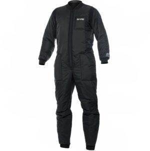 BARE CT200 Polarwear Dry Undergarment – Mens