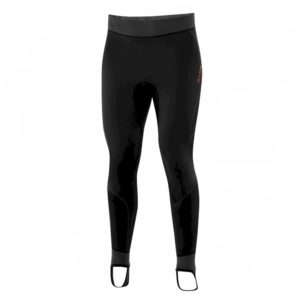 BARE Exowear Pants – Mens Base Layer