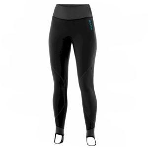 BARE Exowear Pants – Womens Base Layer