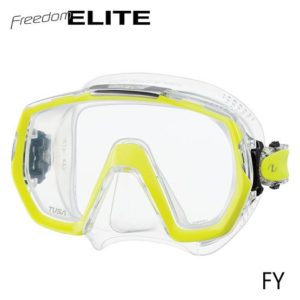 TUSA Freedom Elite