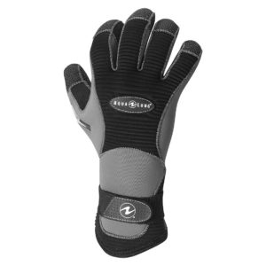 Aqua Lung 3mm Aleutian K Gloves
