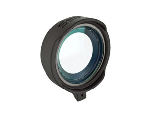 SeaLife Micro-Series Super Macro Lens SL571