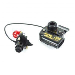 OTS Buddy Phone Through-Water Transceivers (1/2 Watt Output Power)