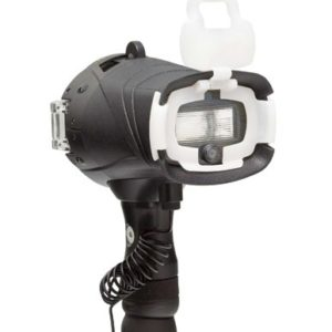 SeaLife Digital Pro Flash Diffuser