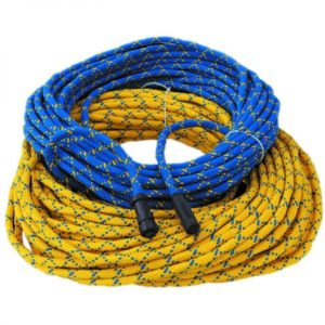 OTS CR-4 Standard 4 Wire Comm Rope
