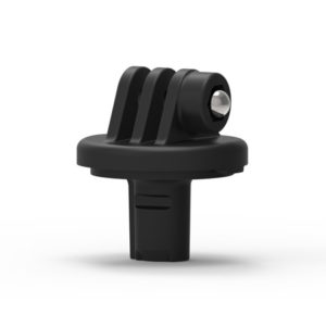 SeaLife Flex-Connect Adapter for GoPro Camera