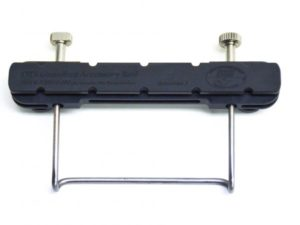 OTS Guardian FFM Accessory Rail (Alone)