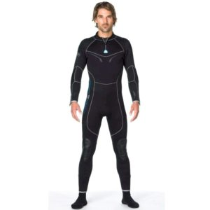 Waterproof W3-3.5mm Jumpsuit – Men's