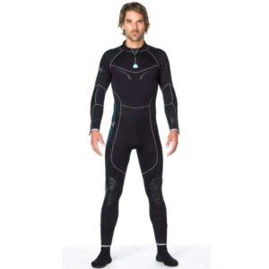 Waterproof W3-3.5mm Jumpsuit – Men's