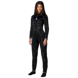 Waterproof W3-3.5mm Jumpsuit – Women's