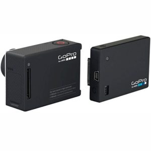 GoPro Battery BacPac™ ABPAK-303