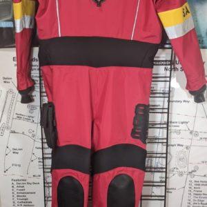 Aqualung Kodiak 360 SAR Dive Rescue L